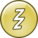 Button electricity.png
